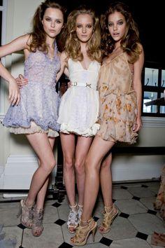 dresses.. gorgeous!