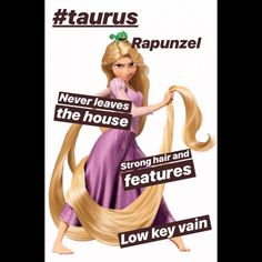 Zodiac Cusp, Zodiac Signs Horoscope, Zodiac Star Signs, Taurus Facts, My Zodiac Sign, Zodiac Facts, Taurus Funny, Taurus Memes, Taurus Quotes