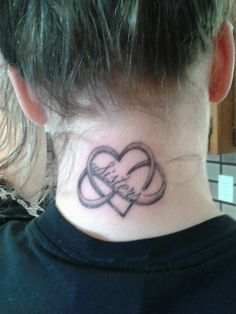 My Sister tattoo if only I had one <3