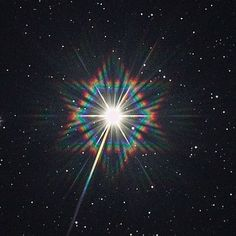 You have everything that is outside of you withing you. You are never alone. go deep and in and you will see all universes, all suns, all stars. You are amazing! www.yolci.com