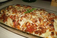 See related links to what you are looking for. Hungarian Cuisine, Hungarian Recipes, Ham And Swiss Sliders, Penne, Pasta, Lasagna, Casserole, Macaroni And Cheese, Bacon