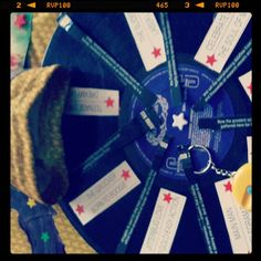 Bodly going into the 2014 Dubai Dollar project Intergalactics #startrek #dollarsandart #dollars #intergalactics #space  #startrekintodarkness #media1 #dubai #spock #nerd #benedict #khan #trekkie #beautiful #girl #doctorwho #sherlock #instadaily #startrektos #wheat #intodarkness #stid #cumberbabe #pine #vulcan #follow #cumberbatch #fandom #ootd #moscow