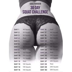 holler4mydoller: myblackisbeautiful95: Tomorrow I start my challenge. Lord give me the strength! Time for another!