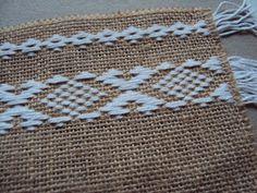 Solmussa Blanket, Rugs, Crochet, Home Decor, Farmhouse Rugs, Decoration Home, Room Decor, Chrochet, Rug