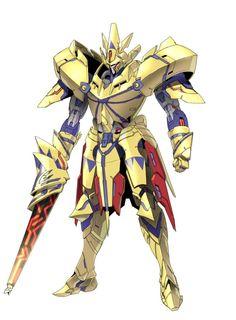 DDFQ2Y7UMAAw7vp.jpg (771×1046) Robot Art, Robot Concept Art, Gundam Art, Robot Design, Transformers, Custom Gundam, Super Robot, Sci Fi Armor, Armors