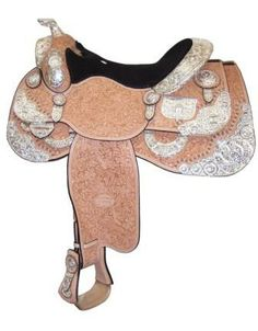 blue ribbon saddles | This is my dream saddle. Of course it carries a price tag of nearly $ ...