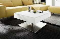 The PAMBOO Coffee Table Small Table Marble Pattern Wooden Double Sofa Side Table Square Table Suitable Living Room Office (Circle, White) online shopping – Theeasytopbuy – Marble Table Designs Coffee Table Trunk, Coffe Table, Marble Tables Design, Narrow Coffee Table, Contemporary Coffee Table, Circle Coffee Tables, Mirrored Coffee Tables, Coffee Tables For Sale, Coffee Table
