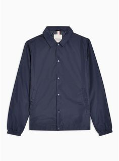 c169bd7c0 Mens Jack   Jones Navy  Coffee  ...