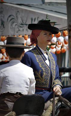 Feria 2015