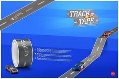 hot-wheels-tracktape-2000-89516.jpg (3000×1998)