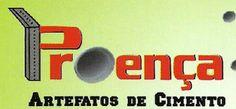 JORNAL AÇÃO POLICIAL PILAR DO SUL E REGIÃO ONLINE: Proença Artefatos de Cimento Av. Padre Benedito Ma...