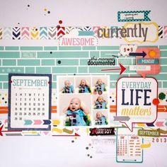 Everyday Life Matters| WaiSam Ho