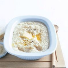 Donna Hays basic baked risotto - a staple in our house - yum.... http://www.donnahay.com.au/recipes/onepot/pasta-rice/basic-baked-risotto