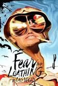 A great Fear and Loathing in Las Vegas movie poster! Johnny Depp is Hunter S Thompson in the classic Terry Gilliam film. Need Poster Mounts. Posters Uk, Poster Prints, Movie Posters, Giant Posters, Large Posters, Cinema Posters, Las Vegas, Best Books For Men, Movie Poster Size