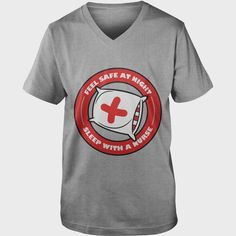 Sleep With A #Nurse Safety tshirt nurses  #nursing  hospital  doctor, Order HERE ==> https://www.sunfrog.com/Jobs/124729174-710204218.html?29538, Please tag & share with your friends who would love it , #xmasgifts #renegadelife #jeepsafari