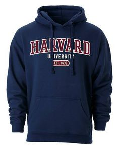 Crewneck Fleece Sweatshirt Tackle Twill Embroidered Lettering-Team Colors Colosseum NCAA Mens Playbook