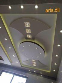 Fabulous Tips and Tricks: Contemporary False Ceiling Decoration false ceiling spices.False Ceiling For Hall false ceiling bedroom master suite.False Ceiling Modern Home.