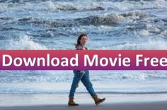 There are a number of films competing for the attention of this year's awards, Still Alice full movie free download, which is characterized by a certain metaphor female and this is what has grown increasingly popular since the beginning of the 21st century - one that often catches the eye come Oscar nomination time.