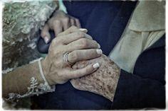 η γιαγια και η νυφη
