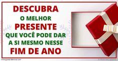 Este artigo apresenta seis dicas simples para controlar o peso nessa época de festas. http://portuguese.mercola.com/sites/articles/archive/2016/12/14/6-dicas-para-as-festas.aspx