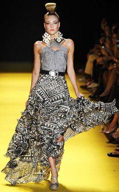✪ André Lima | São Paulo Fashion Week | Brazil Fashion Week 2012 ✪ http://vogue.globo.com/desfiles/cidade/sao-paulo/andre-lima-sao-paulo-verao-2013/