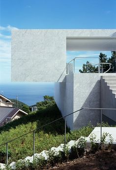888-308-1817 to find/build your Hawaii dream home Ken Gines Realtor http://kengines.hawaiimoves.com http://schofieldbarracks.goarmyhomes.com