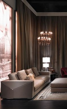Discover the best interior design brands in the world at Paris Design Week September 2017