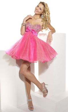1469d27582c Buy Homecoming Dress 2012 Collection New Arrival Homecoming Dresses Cheap Homecoming  Dresses Spring Colors Pink Short Mini Beading Sequince Sweetheart A ...