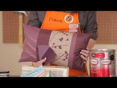 Need help choosing a paint color? This short video walks you through some great #tips