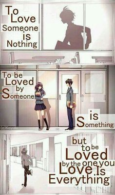 Trendy Funny Relationship Memes Marriage Love Is 50 Ideas Sad Anime Quotes, Manga Quotes, Sad Quotes, Love Quotes, Inspirational Quotes, Anime Quotes About Love, Super Quotes, Couple Quotes, Anime Life