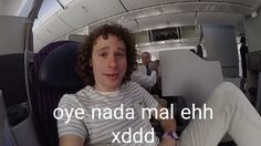 luisito comunica memes - Búsqueda de Twitter New Memes, Love Memes, Little Memes, Memes In Real Life, Memes Funny Faces, Relationship Memes, Derp, Reaction Pictures, Funny People