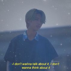 Edgy Quotes, K Quotes, Tumblr Quotes, Text Quotes, Korean Quotes, Baby Squirrel, Quote Aesthetic, Quotes For Kids, Boyfriend Material