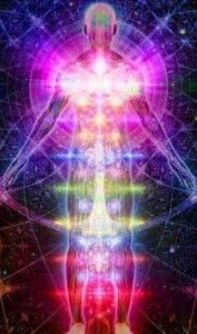 Quantum Hologram: Oneness Unified Field: How Can We Use It?    Know the unified field responds to our emotions/feelings  Feel the feeling in your heart and surrender your intent/prayer as already answered