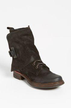 ZiGi girl 'Funnel' Boot
