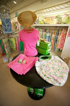 Visit Her Sports Closet to find Classic, Comfortable, Cheerful Women's Apparel & Accessories featuring Lilly Pulitzer. Sanibel Island, Periwinkle, Lilly Pulitzer, Vacations, Clothes For Women, Classic, Sports, Fun, Closet