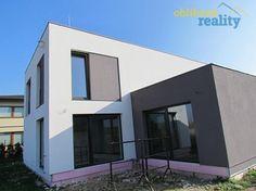 http://www.oblibenereality.cz/reality/prodej-rodinny-dum-200-m2-ulice-husova-horomerice-praha-zapad-0322