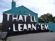 Interview with Sheffield based street artist Kid Acne by Street Art London Sheffield Art, Montana, Weird Pictures, Best Cities, Street Artists, Banksy, Urban Art, Portrait, Art For Kids