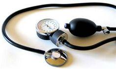 Novas regras obrigam planos de saúde a aprimorar atendimento a partir de maio