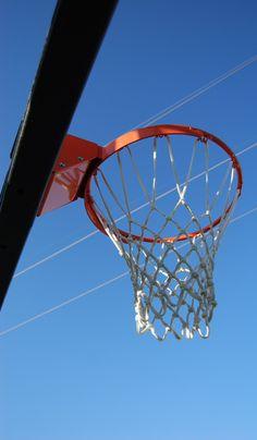 Kids Fitness. Basketball drills and fun ways to improve skills. #kidfitness #personaltrainer
