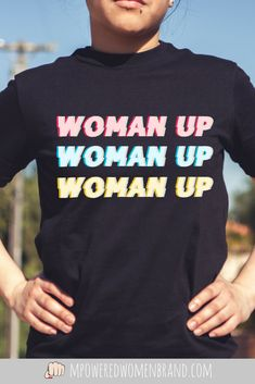 4cd51c2c Items similar to Feminist T-Shirt • Feminist AF • Nasty Woman • Equality •  Girl Boss • Feminist Gifts • Equality Shirt • Smash the Patriarchy • She ...