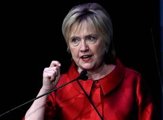 http://www.today.com/style/hillary-clinton-shows-new-bob-dc-event-see-pics-t109076?cid=sm_npd_td_tw_ma