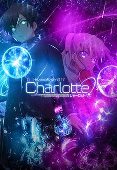 Charlotte. Ciencia ficción, romance y drama. Llegue a soltar una lágrima en la escena mas conocida de el anime. Me agrada la pareja y la historia es adictiva. Recomendada.