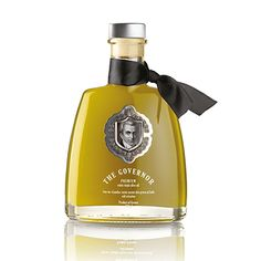 The Governor premium edition Greek Recipes, Perfume Bottles, Food, Products, Meal, Essen, Perfume Bottle, Hoods, Greek Food Recipes