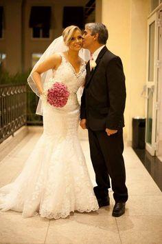 http://amandasantiago.com/vestido-de-noiva-sereia-china-aliexpress/
