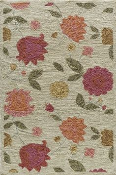 Momeni Rugs SUMITSUM-7OAT3656 Summit Collection Hand Knotted Transitional Area Rug 36 x 56 Oatmeal For Sale https://arearugsforlivingroom.info/momeni-rugs-sumitsum-7oat3656-summit-collection-hand-knotted-transitional-area-rug-36-x-56-oatmeal-for-sale/