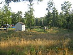 Tips about how to go about buying raw land to build our own house on one day!