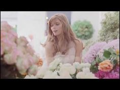 "Miss Dior Chérie by Sofia Coppola, song by Brigitte Bardot ""Moi Je Joue"""
