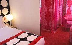 - Petit Moulin Hotel Paris | Hotel Paris Le Marais 3 | Luxury Hotel 4 stars