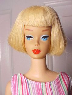 American girl barbie pale blonde, sluty indian