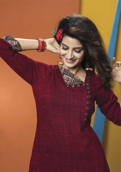 Kurti Neck Designs  SANJANA SANGHI PHOTOGRAPH PHOTO GALLERY   : IMAGES, GIF, ANIMATED GIF, WALLPAPER, STICKER FOR WHATSAPP & FACEBOOK #EDUCRATSWEB